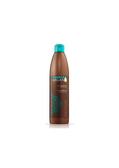 ŠAMPON PRECIOUS ARGAN REPAIR 500ML